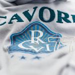 CAVALLO / CAVORI