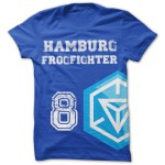 Hamburg Frogfighter