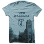 Apo Warriorz