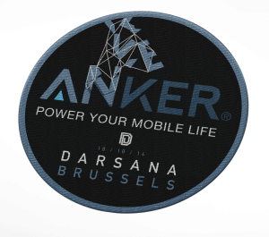 INGRESS | Anker Darsana Patch Preview